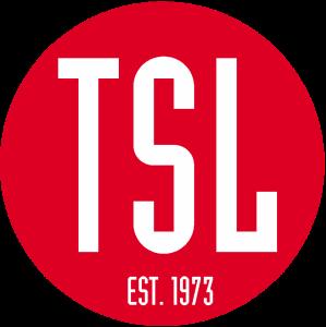 TSLlogo